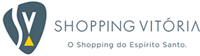 Logo Shopping Vitoria