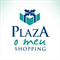 Logo Plaza Shopping Casa Forte
