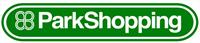 Logo ParkShopping Brasília