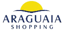 Logo Araguaia Shopping
