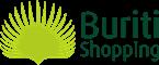 https://static0.tiendeo.com.br/upload_negocio/negocio_632/logo2.png