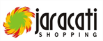 Logo Jacarati Shopping