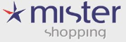 Logo Mister Shopping