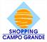 Logo Shopping Campo Grande