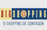 Logo Big Shopping