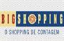 https://static0.tiendeo.com.br/upload_negocio/negocio_640/logo2.png