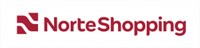 Logo Norte Shopping