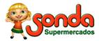 Logo Sonda Supermercados