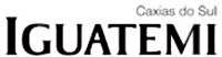 Logo Shopping Iguatemi Caxias