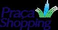 Logo Praça Shopping