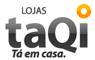 Logo Lojas TaQi