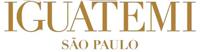 https://static0.tiendeo.com.br/upload_negocio/negocio_660/logo2.png