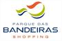 Logo Shopping Parque das Bandeiras