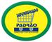 Logo Supermercado Padrão