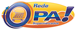 Catálogos de Rede Opa
