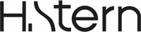Logo H.Stern