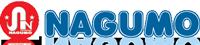 Logo Nagumo