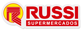 Catálogos de Russi Supermercados