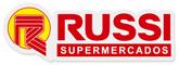 Logo Russi Supermercados