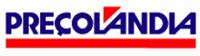 Logo Preçolândia