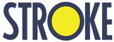 Logo Stroke