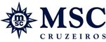 Logo MSC Cruzeiros