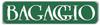 Catálogos de Bagaggio