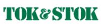 Logo Tok&Stok
