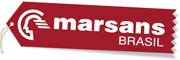 Marsans