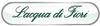 Catálogos de L'acqua di Fiori