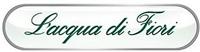 Logo L'acqua di Fiori