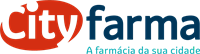 Logo CityFarma