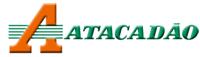 Info e horários da loja Atacadão em Rodovia Washington Luiz, 12139