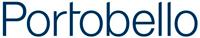 Logo Portobello