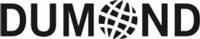 Logo Dumond