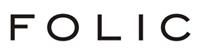 Logo Folic