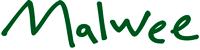 Logo Malwee