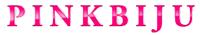Logo Pinkbiju