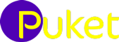 Logo Puket
