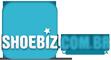 Shoebiz