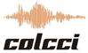 Logo Colcci