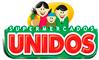 Logo Supermercados Unidos