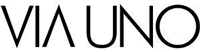 Logo Via Uno