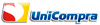 Unicompra