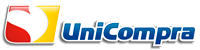 Logo Unicompra