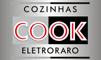 Logo Cook Eletroraro