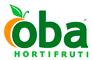 Logo Oba Hortifruti