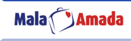Logo Mala Amada