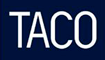 info e horários da loja Taco em R Olimpíadas 360 Loja 409/410/411 3º Piso - Vila Olímpia, São Paulo - São Paulo 04551-000