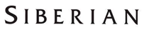 Logo Siberian